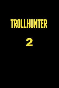 http://trollhunter.wikia