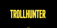 Troll Hunter (franchise)