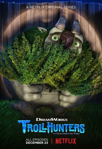 File:Trollhunters Poster 2.jpg