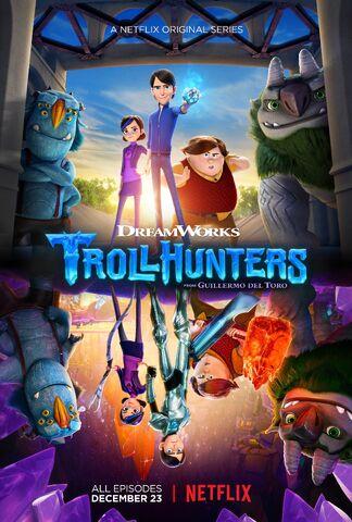 File:Trollhunters.jpg