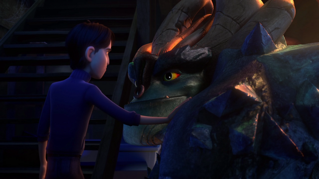 File:Trollhunters - Jim and Draal.png
