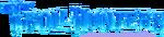 Trollhunters-tv-logo