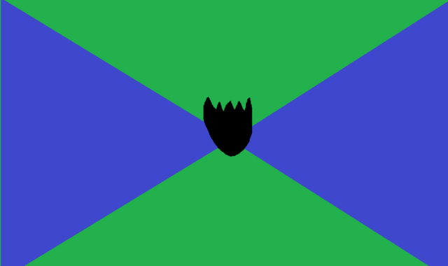 File:Sciotic Flag.png