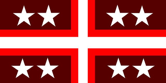 File:Telmetivic Flag.png