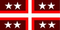 Telmetivic Republic