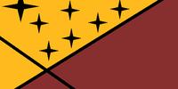 Inkhirian Philosopher Empire
