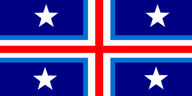 File:Great Finnittania flag.png