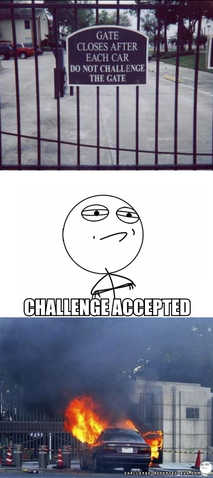 File:621-do-no-challenge-the-gate-challenge-accepted.png
