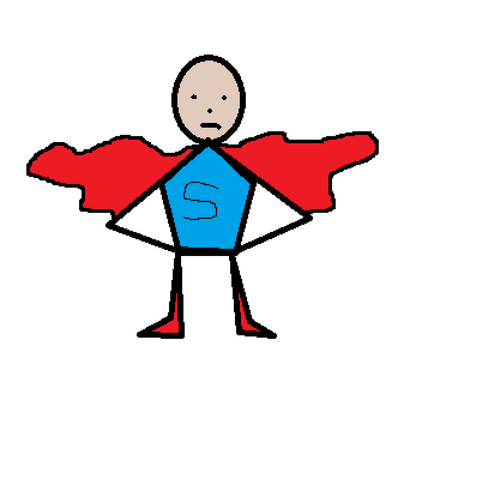 File:Stuporman.png