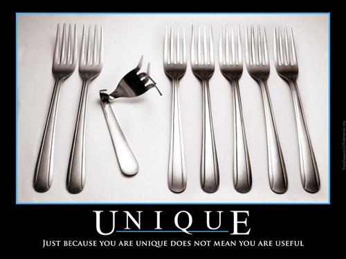 File:Unique.jpg