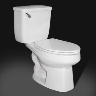 File:Toilet-llqq-001.jpg