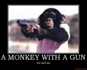 Demotivational-monkey1