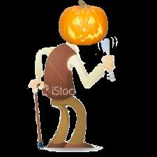 File:Magillipumpkin.png