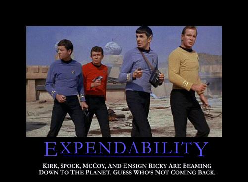 File:Star-trek-expendability.jpg