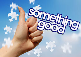 Something-good