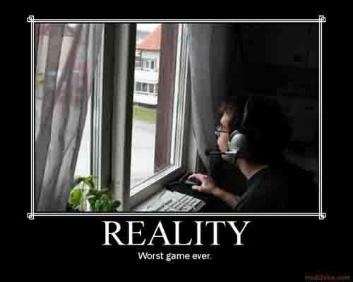 File:Demotivational-reality1.jpg