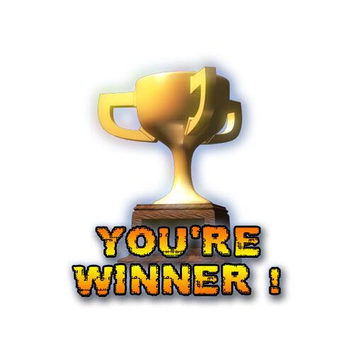 File:Prize.jpg