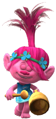 File:Crazy Forest Party - Princess Poppy (2).png
