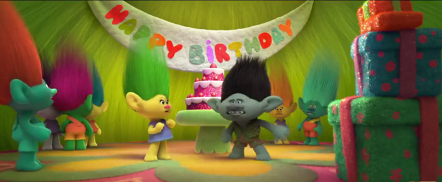 File:Branch at Birthday Party.png