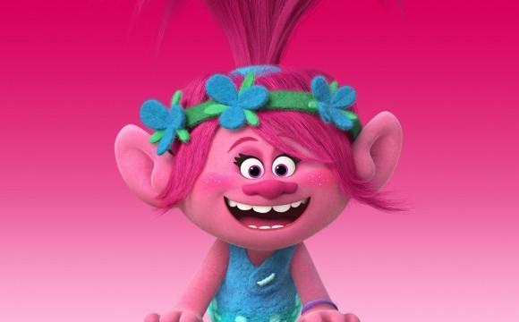 File:Princess poppy5.jpg