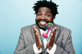 File:Cooper and Ronald Funches.jpg
