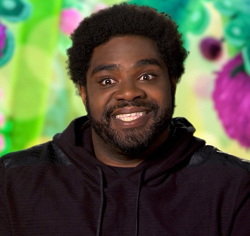 File:Ron Funches-0.png