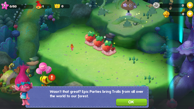 File:Crazy Forest Party - 6.png