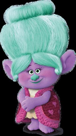 File:Grandma Rosiepuff the Troll.png