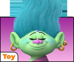File:Toy Trolls Cybil.png