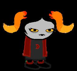 Nizikasprite2