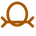Davius-Symbol