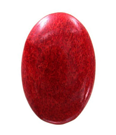 File:Coral gem.png