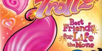 Trollz: Best Friends for Life the Movie