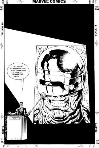 File:Robo25cover.jpg
