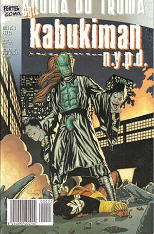 File:Kabukiman fester comix issue 3.jpg