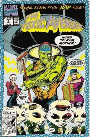 File:Toxic Avenger Vol 1 9.jpg