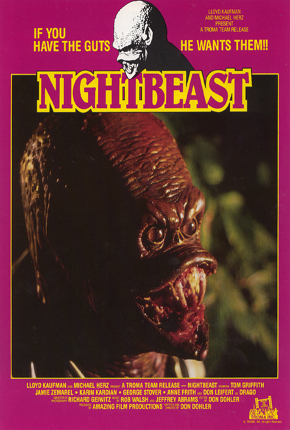 File:Nightbeast.jpg
