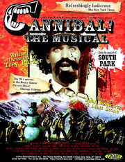 CANNIBAL-THE-MUSICAL (1)