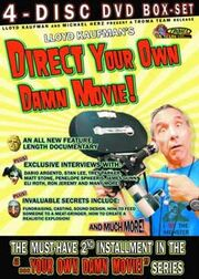 Direct-your-own-damn-movie-dvd