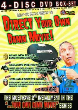 File:Direct-your-own-damn-movie-dvd.jpg
