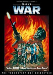 Tromas-war-movie-poster-1988-1020518222