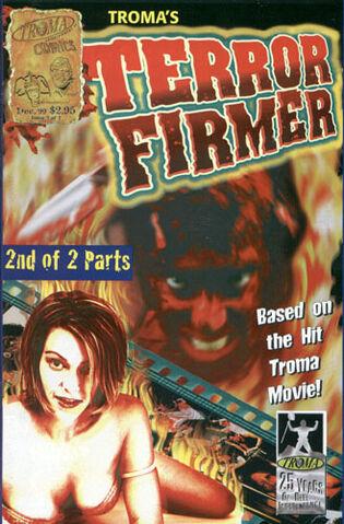 File:Terror firmer comic book issue 2.jpg