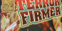 Terror Firmer Issue 2 (Troma Comics)