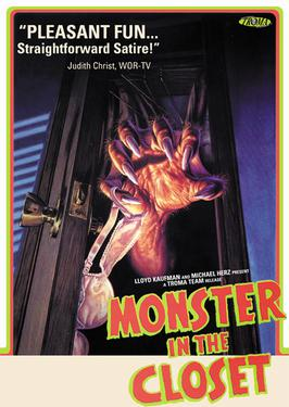 File:MonsterInTheClosetDVD.jpg
