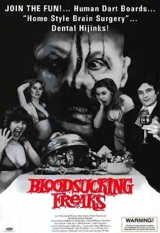 File:Blood sucking freaks.jpg