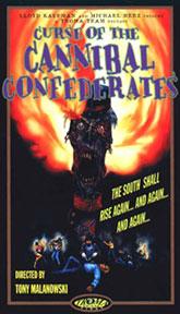 File:CannibalConfederates.jpg