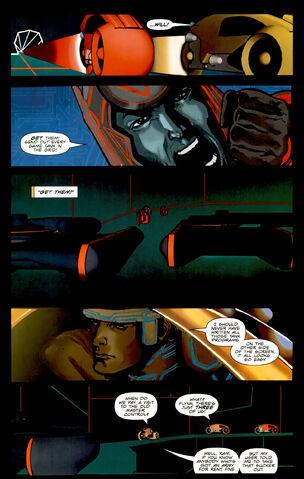 File:Tron 02 pg 11 copy.jpg