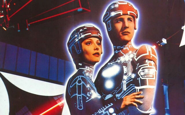 File:TRON-1982-Wallpapers-4.jpg