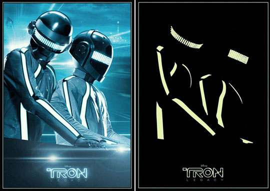 Файл:Tron-legacy-daft-punk-poster-01.jpg