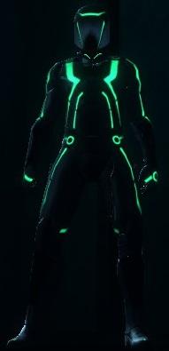 File:TRON Wiki - Anon (Blue Green).jpg